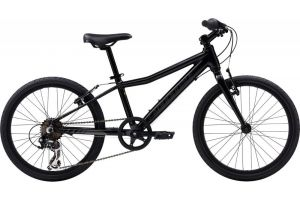 Велосипед Cannondale Street 20 Boys (2014)