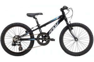 Велосипед Felt Q20-R (2009)