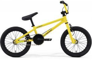 Велосипед Merida Brad 16 (2014)