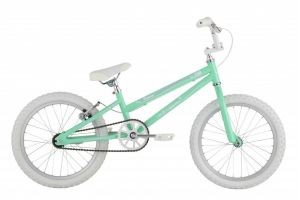 Велосипед Haro Z-18 Girls (2015)