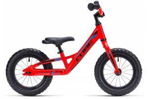 Велосипед Cube Cubie 120 Boy (2015)
