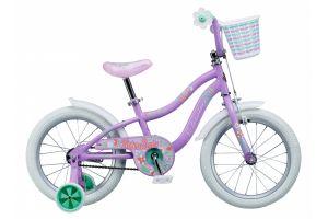 Велосипед Schwinn Jasmine 16 (2017)