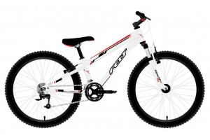Велосипед Felt Q20-S (2014)