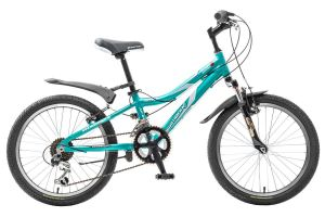 Велосипед Novatrack Action 20 (2015)