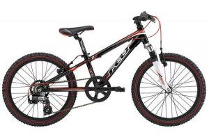 Велосипед Felt Q20-S (2010)