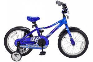 Велосипед Schwinn Gremlin 16 (2015)