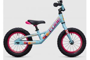 Велосипед Cube Cubie 120 Girl (2017)