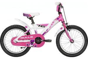 Велосипед Bulls Tokee 16 Girl (2014)