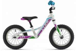 Велосипед Cube Cubie 120 Girl (2015)