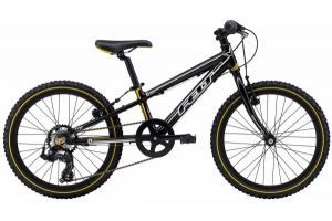 Велосипед Felt Q20-R (2012)