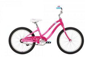 Велосипед Giant Bella 20 (2011)