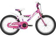 Велосипед Bulls Tokee 18 Girl (2014)