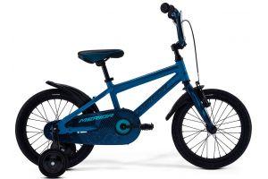 Велосипед Merida Fox J16 (2017)