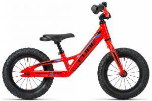 Велосипед Cube Cubie 120 (2016)