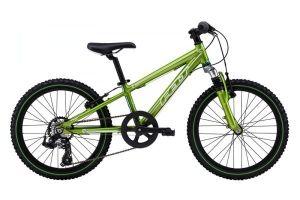 Велосипед Felt Q20-S (2012)