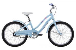 Велосипед Giant Bella (2014)