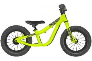 Велосипед Commencal Ramones 12 Push Bike (2015)