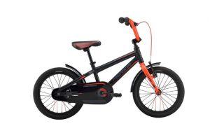Велосипед Merida Dino J16 (2016)