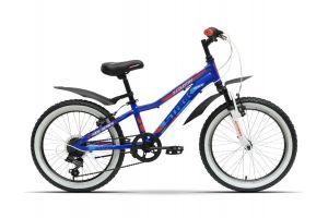 Велосипед Stark Bliss Boy 20 (2015)