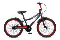 Детский велосипед  Schwinn Falcon 20 (2019)