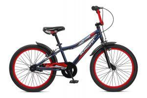 Велосипед Schwinn Falcon 20 (2019)