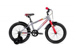 Велосипед Format Kids 18 (2018)
