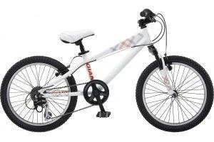 Велосипед Giant Brass 20 (2011)