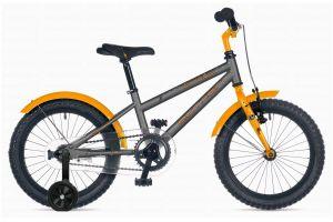 Велосипед Author Orbit 16 (2018)
