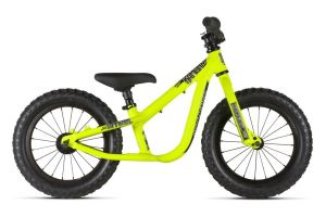 Велосипед Commencal Ramones 14 Push Bike (2015)