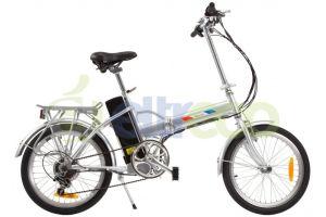 Велосипед Eltreco Marsel (2013)