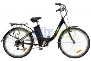 Велосипед Eltreco Provence Disc (2013)