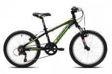 Велосипед Cronus Best Mate 20 Boy (2017)