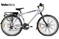 Велосипед Totem GW-10E101 (2012)