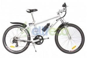 Велосипед Eltreco Turo (2011)