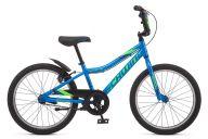 Детский велосипед  Schwinn Aerostar 20 (2019)
