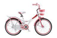 Детский велосипед  Royal Baby Jenny 20 (2018)