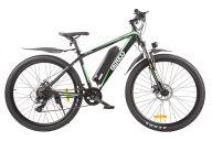 Электровелосипед  Eltreco XT700 (2018)