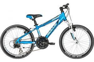 Велосипед Bulls Tokee 20 (2014)