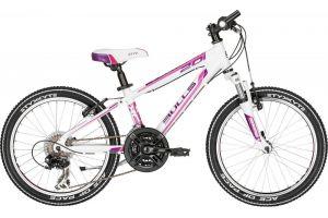 Велосипед Bulls Tokee 20 Girl (2014)