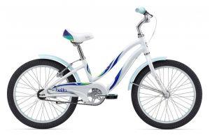 Велосипед Giant Bella (2015)