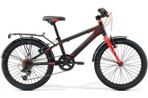 Велосипед Merida Dino J20 (2017)