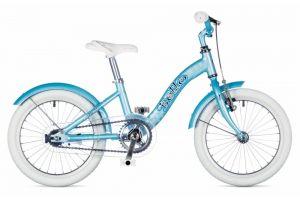 Велосипед Author Bello (2015)