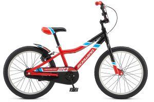 Велосипед Schwinn Aerostar 20 (2017)