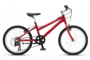 Велосипед Schwinn Lula Girls 20 (2015)