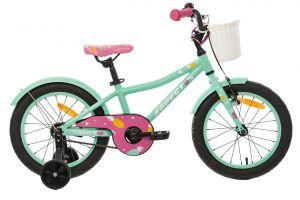 Велосипед Aspect Melissa (2019)