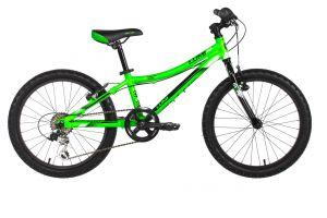 Велосипед Kellys Lumi 30 20 (2017)