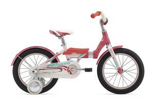 Велосипед Giant Blossom C/B (2016)