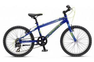Велосипед Schwinn Mesa Boys 20 (2015)