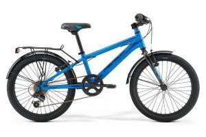 Велосипед Merida Fox J20 (2019)