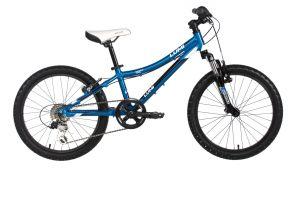 Велосипед Kellys Lumi 50 20 (2017)